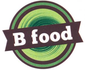 bfood