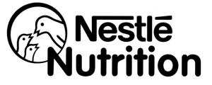 nestele_nutrition
