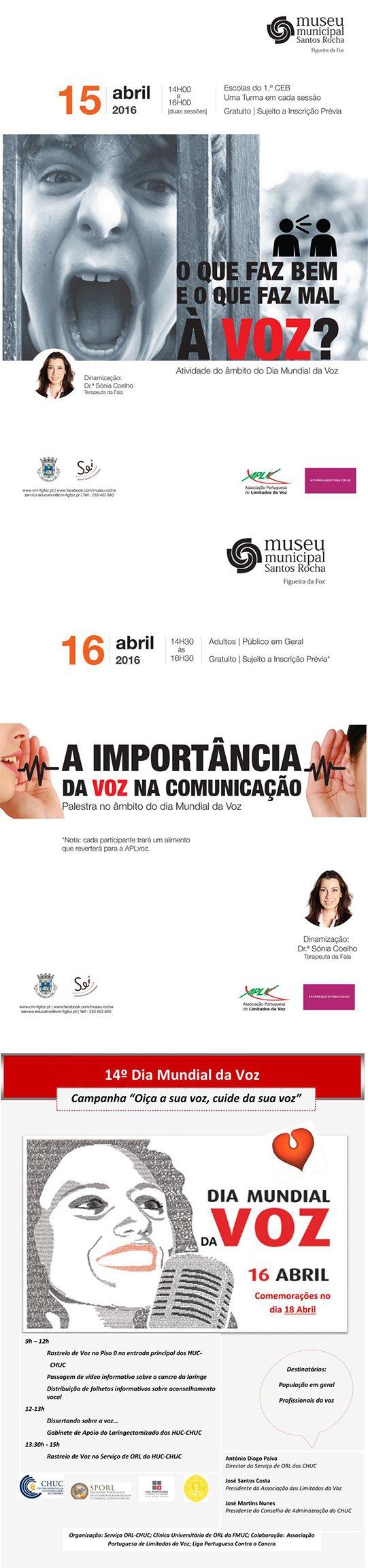 img_dia_mundial_da_voz_2016
