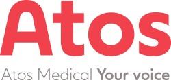 ATOS Medical