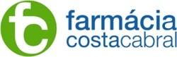 Farmácia Costa Cabral