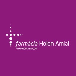 Farmácia Holon Amial